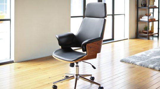 The Best Office Chairs Under $100 for 2020 [Comfortable Models]