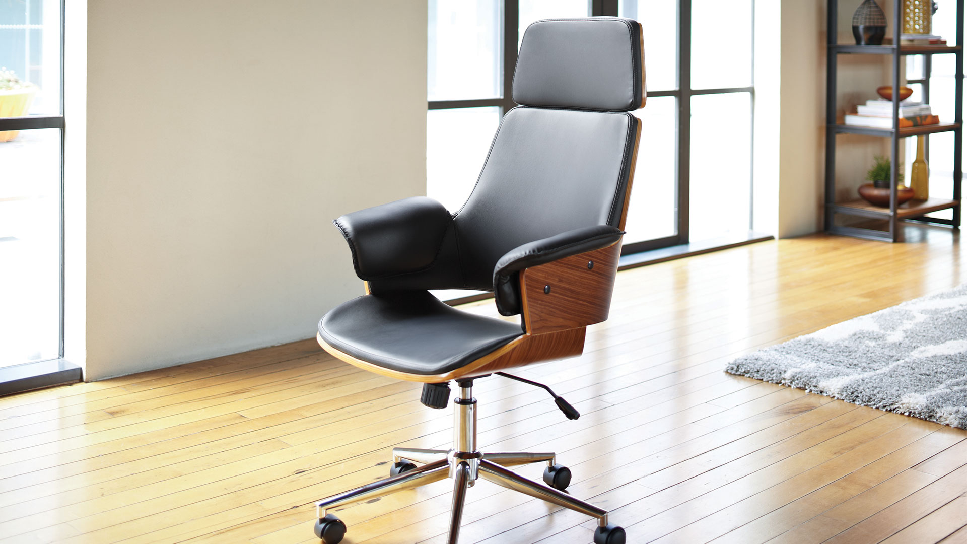 office chairs / affordable
